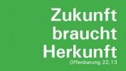 Zur Homepage der Adventgemeinde Konstanz